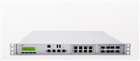 Cisco Meraki MX400