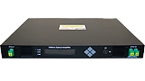 Medallion 7100 Series CATV Fiber Amplifier