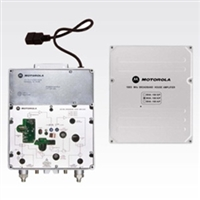 HA-100* Broadband House Amplifier