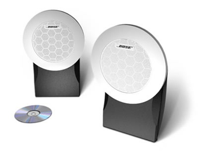 bose outdoor speakers. click bose outdoor speakers