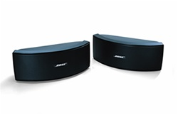 Bose® 151® SE Environmental Outdoor Speakers