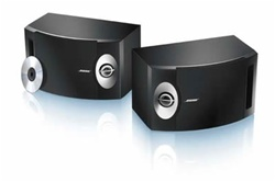 Bose® 201® Series V Direct/Reflecting® Speaker System