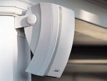 Bose 174 251 Environmental Speakers Outdoor Speakers