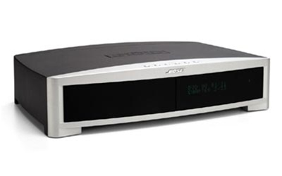 bose 3 2 1 gs series iii dvd home entertainment system. Black Bedroom Furniture Sets. Home Design Ideas