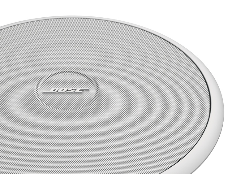 Bose 174 Virtually Invisible 174 791 Speakers