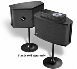 Bose® 901® Series VI Direct/Reflecting® Speaker System
