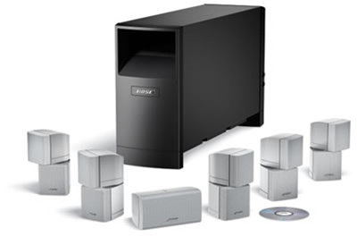 bose theater system. click bose theater system