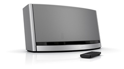 Bose® SoundDock® 10 digital music system