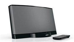 Bose® SoundDock® Series II digital music system
