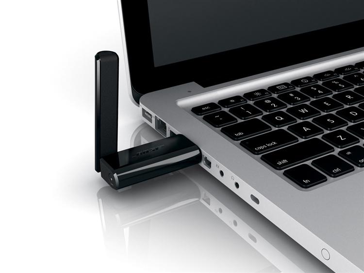 bose soundlink wireless music system rh thrillingaudio com Adapter for Bose 321 Bose SoundLink Review