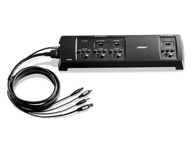 Bose 174 Lifestyle 174 Vs 2 Video Enhancer