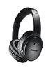 Bose® QuietComfort® 35 II Wireless Headphones