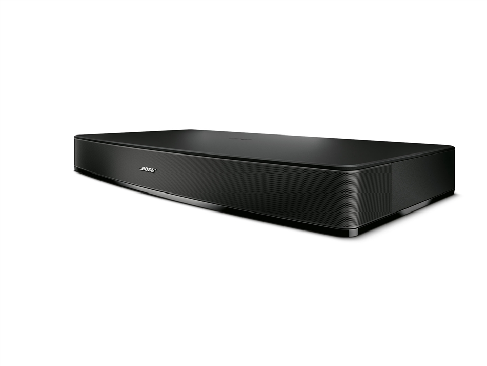 Bose 174 Solo 15 Tv Sound System
