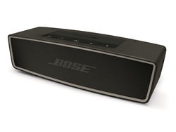 Bose® SoundLink® Mini II Bluetooth® speaker