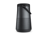 Bose® SoundLink® Revolve Plus Bluetooth® speaker