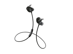 Bose® SoundSport Wireless headphones