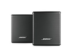 Bose® Virtually Invisible® 300 Wireless Surround Speaker