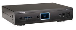 Panamax M5100-PM Home Theater Power Management