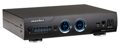 Panamax M5400-PM Home Theater Power Management