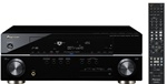 Pioneer® VSX-1019AH-K 7-Channel A/V Receiver