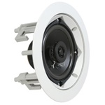 "SpeakerCraft® 5.2R 5"" INCEILING SPEAKER (EACH)"