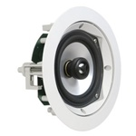 "SpeakerCraft® 5.5R 5"" INCEILING SPEAKER (EACH)"