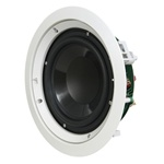 SpeakerCraft® 8.2 BAS 8.2 BAS DRIVER (EACH)