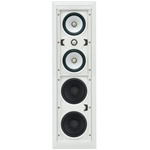 SpeakerCraft® AIM CINEMA Three AIMABLE IN-WALL CINEMA SPEAKER (EACH)