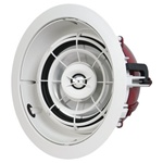 "SpeakerCraft® AIM8 Three 8"" AIMABLE INCEILING SPEAKER (EACH)"