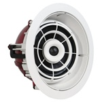 "SpeakerCraft® AIM8 Two 8"" AIMABLE INCEILING SPEAKER (EACH)"