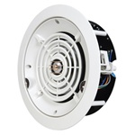 "SpeakerCraft® CRS6 Four 6 1/2"" INCEILING SPEAKER (EACH)"