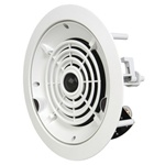 "SpeakerCraft® CRS6 One 6 1/2"" INCEILING SPEAKER (EACH)"