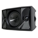 "SpeakerCraft® OE6 DT 6 1/2"" WOOFER, DUAL TWEETER OUTDOOR SPEAKER (EACH)"