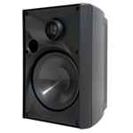 "SpeakerCraft® OE5 One 5 1/4"" WOOFER, 2 WAY OUTDOOR SPEAKER (EACH)"