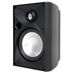 "SpeakerCraft® OE5 Three 5 1/4"" WOOFER, 2 WAY OUTDOOR SPEAKER (EACH)"