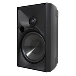 "SpeakerCraft® OE6 One 6 1/2"" WOOFER, 2 WAY OUTDOOR SPEAKER (EACH)"