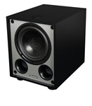 "SpeakerCraft® Vital V8 8"" FRONT FIRING FLOOR SUBWOOFER"