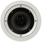 SpeakerCraft® WH6.1R Whole House Audio In-Ceiling Speaker (EACH)