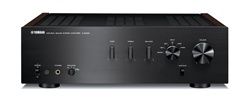 Yamaha A-S1000 Custom Series Hi-Fi Amplifier
