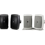 Yamaha NS-AW150 Indoor/Outdoor Speakers (pair)