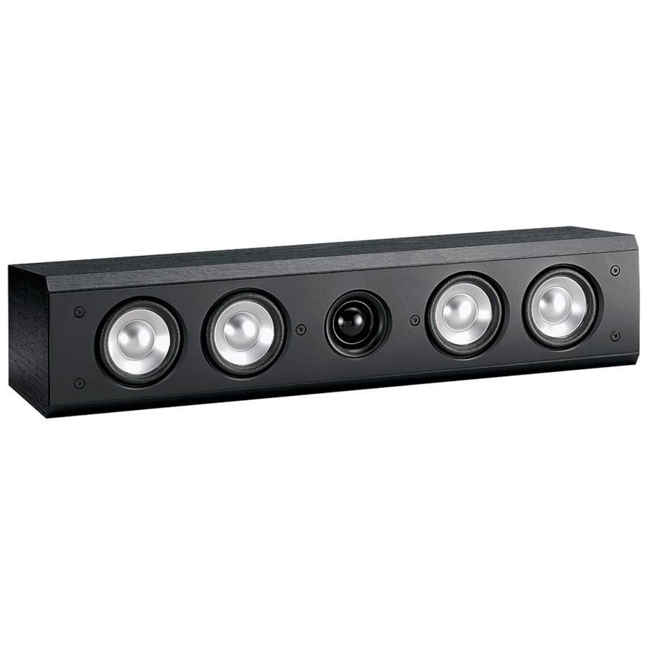 Yamaha ns c310 speaker for Yamaha sound dock