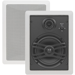 Yamaha NS-IW470C In-wall Speaker