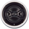 Yamaha NS-IW480C In-wall Speaker