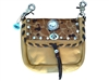 Looking Glass Double Pocket SP Hip Bag