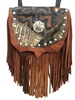 Desert Wind Marty Hip Bag