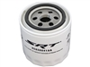 Challenger Mopar Performance Oil Filter - 05038041AA