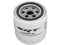 Viper Mopar Performance Oil Filter - 05038041AA