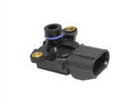 Mopar Performance MAP Sensor - 56041018AD