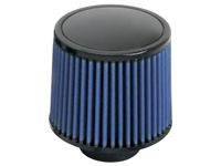 Mopar Performance Cold Air Intake Replacement Filter - 68198995AA