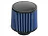 Mopar Performance Cold Air Intake Replacement Filter - 68198996AA